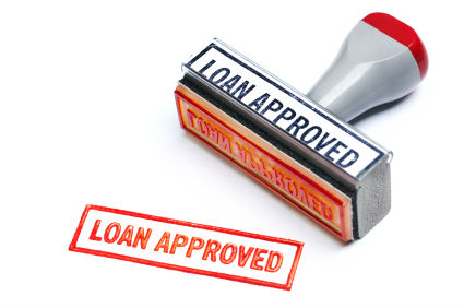 Personal Loan in Lagos Nigeria