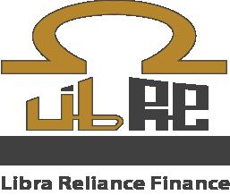 Libra Reliance Finance