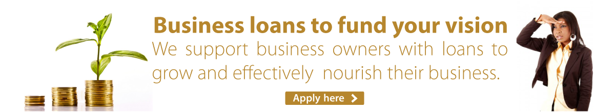 Business loan in Lagos Nigeria